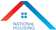 National Housing Finance and Investments Limited